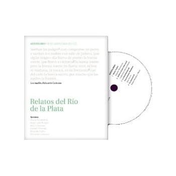 Relatos del Río de la Plata...