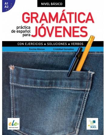Gramática práctica de...
