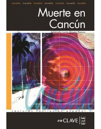 Muerte en Cancún B2...