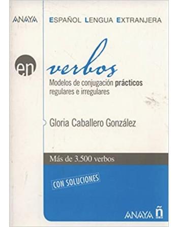 ELE en verbos Modelos de...