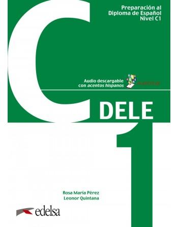 Preparación al DELE C1 Alumno
