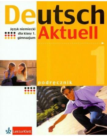 Deutsch Aktuell 1...