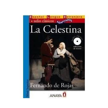 La Celestina C1-C2 + CD...