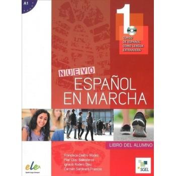 Nuevo Español en marcha 1...