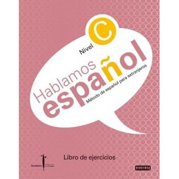 Hablamos español Nivel C...