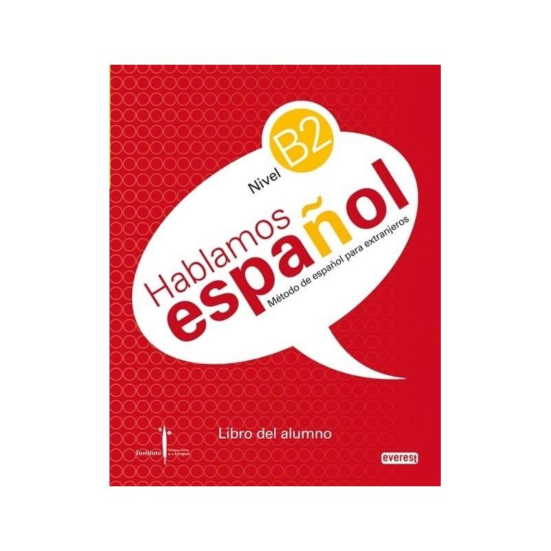 Agencia ELE 2 Pizarra digital