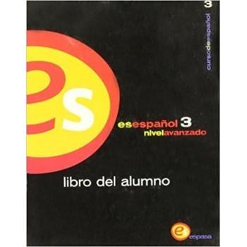 España contemporánea historia