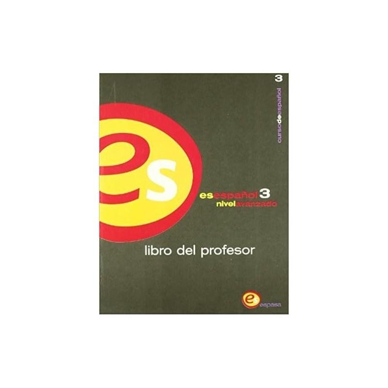 España tierra mares DVD