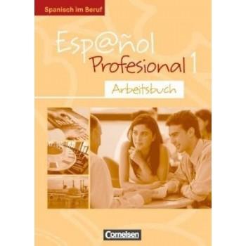 Español profesional 1...