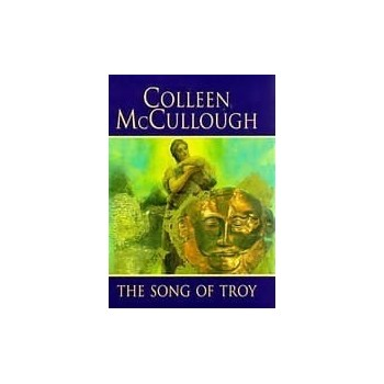 The song of Troy Colleen...