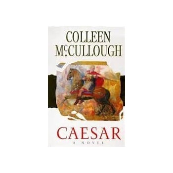 Caesar Colleen Mc.Cullough
