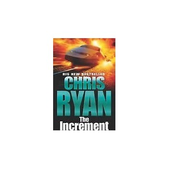 The Increment Chris Ryan