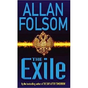 The exile Allan Folsom